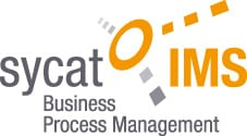sycat_IMS_logo_deckend