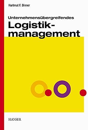 Unternehmensübergreifendes Logistikmanagement