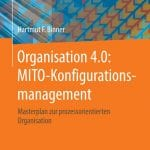 Organisation 4.0: MITO-Konfigurationsmanagement