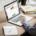 kostenlose einstündige online-Vorträge