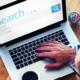 Online und Präsenzseminare